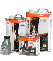 STIHL HP Ultra Oil